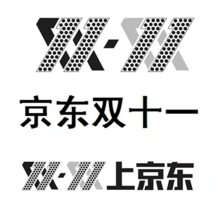 """易游eu8com网页登陆_山东:鼓励企业利用香港营商优势加快""""走出去"""""""
