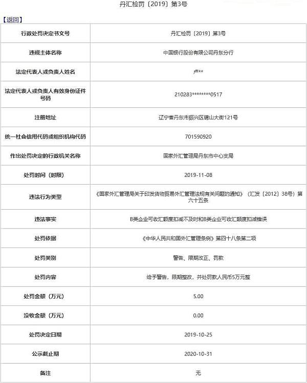 龙港娱乐场官网注册_《唐诗三百首》第一首诗,你知道是哪首吗?