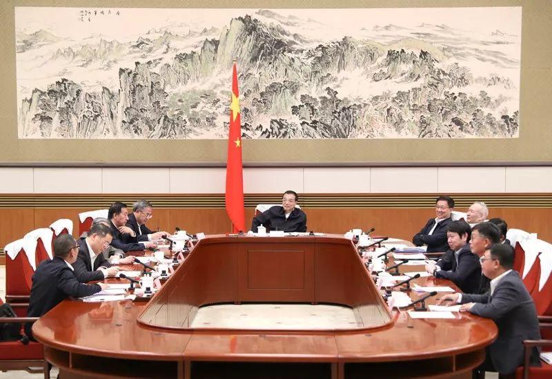 www.388365.com 郑永年:强国崛起离不开企业品牌的崛起