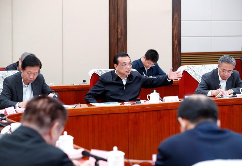 「海洋之神游戏充值平台代理加盟」上海122家企业主动披露涉税违规行为