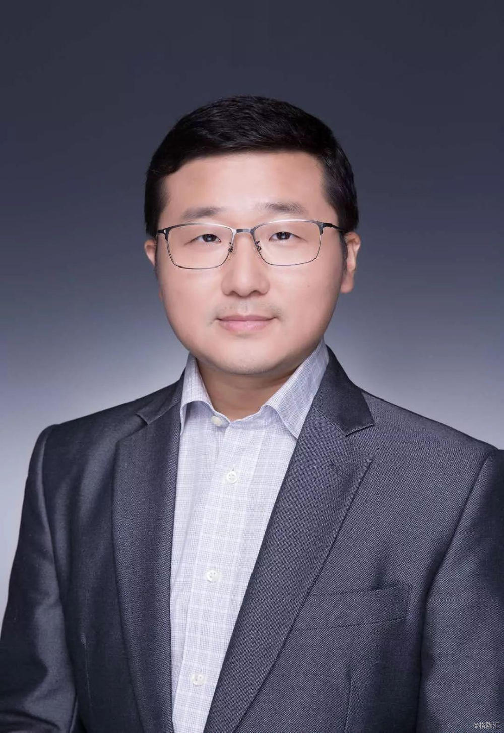 刘冉:2019年体育创业投资逻辑的再思考