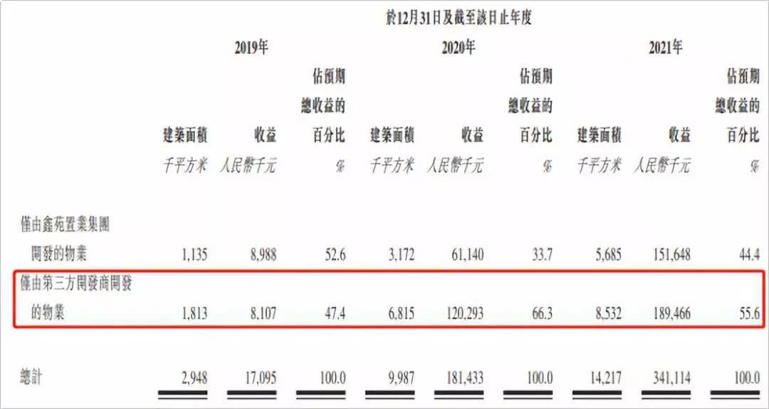 「24k88娱乐登录网址」记者手记:沂蒙老区的扶贫人