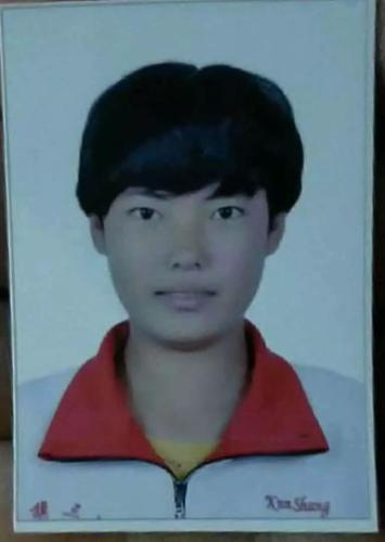 内蒙古16岁女孩失联6天 家人寻求更多线索(图)