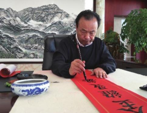 内蒙古汇能煤电董事长郭金树涉腐败大案  上月千万吨巨型煤矿刚获批