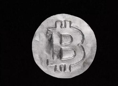 普拉茨堡成为美国第一个禁止加密货币开采的城市