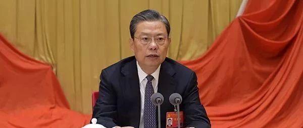 2019如何反腐?中央纪委工作报告爆猛料