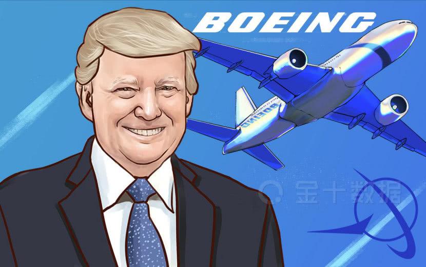 """中国买下空客300架飞机!美国巨头停飞后又曝""""丑闻""""?566亿泡汤!"""