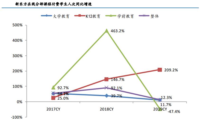 258皇冠导航网_直击乌镇|高通亚历克斯·罗杰士:中国正在迎来全球最大规模5G用户