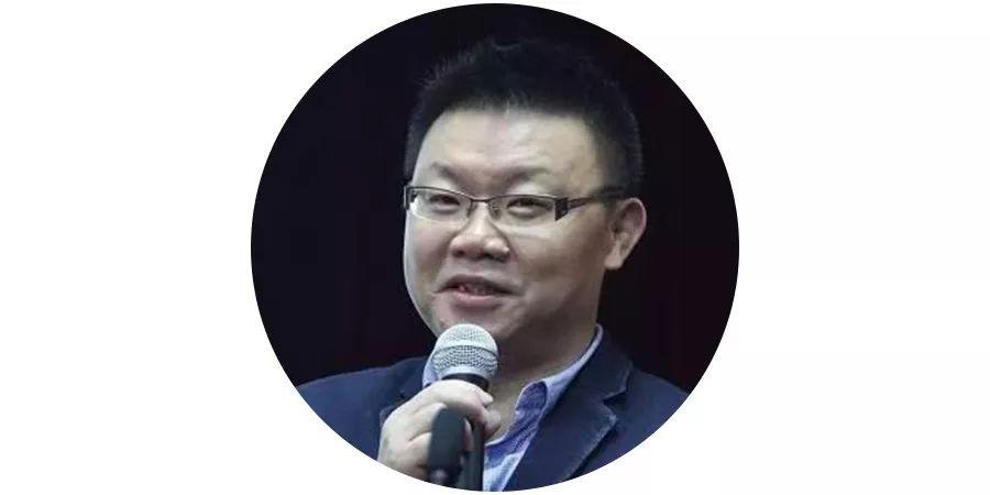 做一个赌博平台哪里做·北京中医药大学枣庄医院规范教学查房,实现教学相长