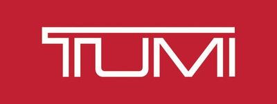 TUMI途明携手著名演员丹尼尔-亨利打造全球系列广告片