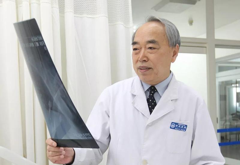 321365体育网投下载 - 我总师证实中国正打造新型潜艇:首创应用量子技术
