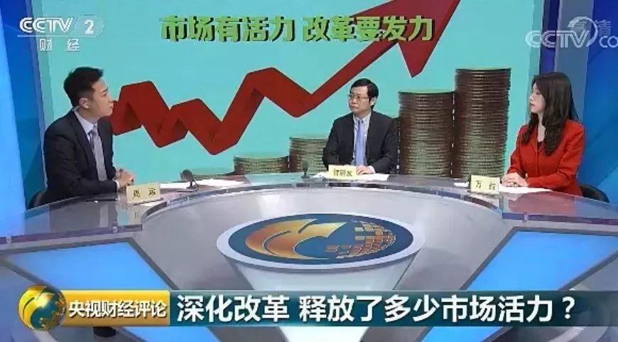 2019经济大事记_2019 建筑行业大事记