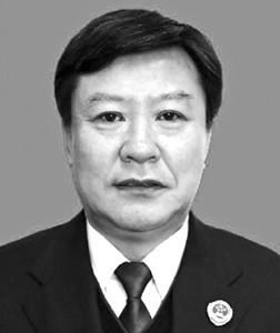 河南漯河市检察院检察长陈连东:坚持守正创新
