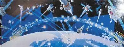 龙8娱乐场官网注册-印度第7次试射烈火5洲际导弹 声称可覆盖中国全境