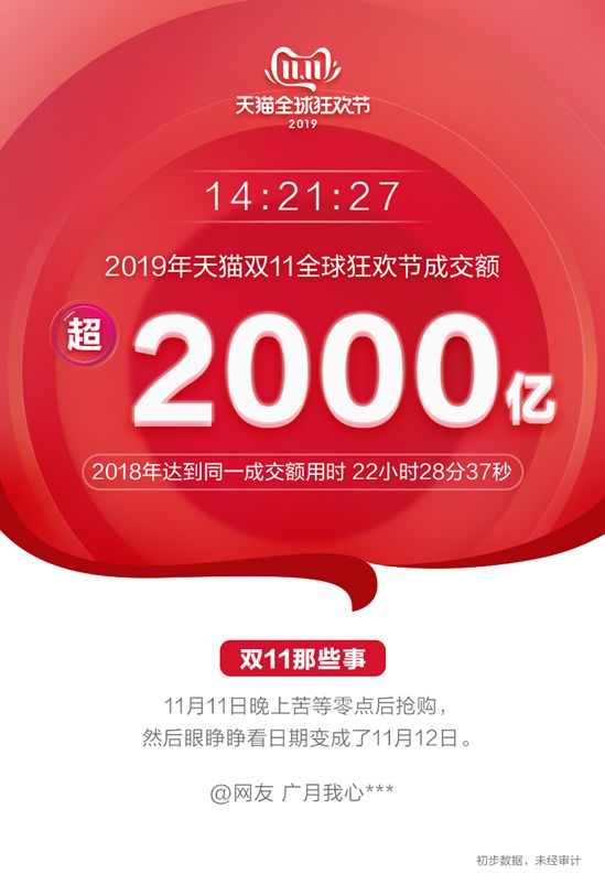 517娱乐|欣旺达等148家企业获深圳担保集团授信 规模超100亿元