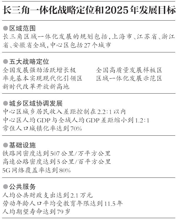 http://www.uchaoma.cn/keji/1354896.html