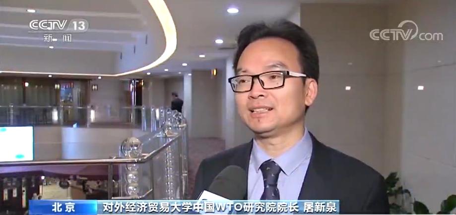 """银钻娱乐在哪个地方 广州""""小新塘旧改""""项目村民回迁在望,首批700套回迁房已可入住"""