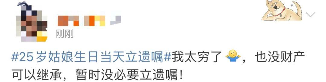 太阳城系统出租_长城汽车重庆智慧工厂竣工投产,长城炮皮卡正式量产下线