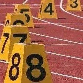 4月15日至17日高考补报名 体育专业考试推迟