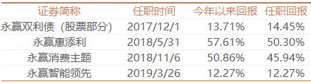 bwin中国官网的微博|一行拘,一刑拘!东港这二人被依法处理