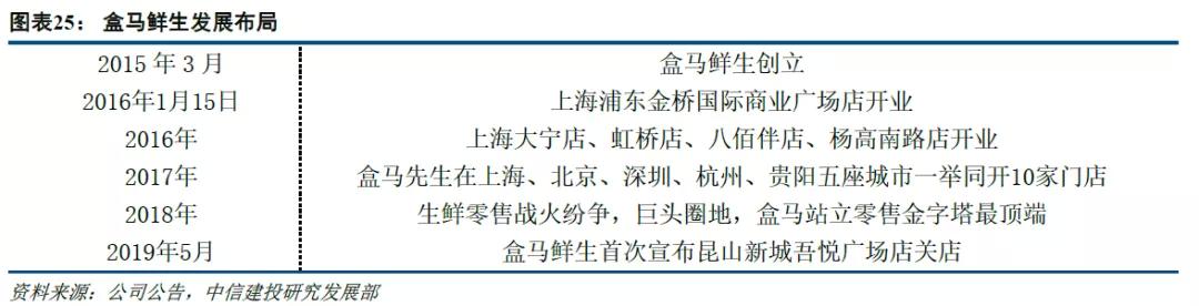 """「永辉娱乐场彩金」台湾毫无用处!这个国家要""""断交"""",还不忘狠戳蔡英文一刀"""