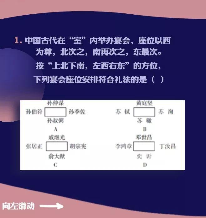 """鸿运国际安全吗·唐太宗后宫""""宫斗""""疑云:""""贤后""""长孙皇后,没那么简单"""