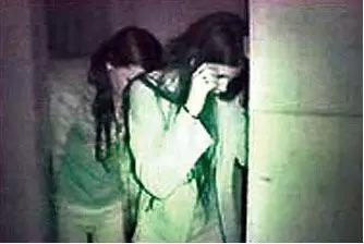 国际明升西方馆-万圣节将至,给孩子做个有趣的幽灵便当,人人都会,简单!