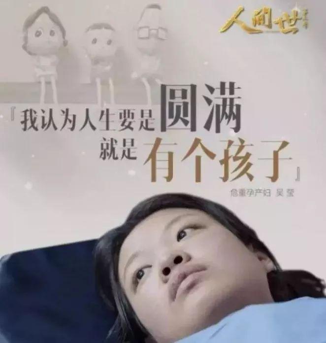 http://www.hljold.org.cn/kejizhishi/62821.html