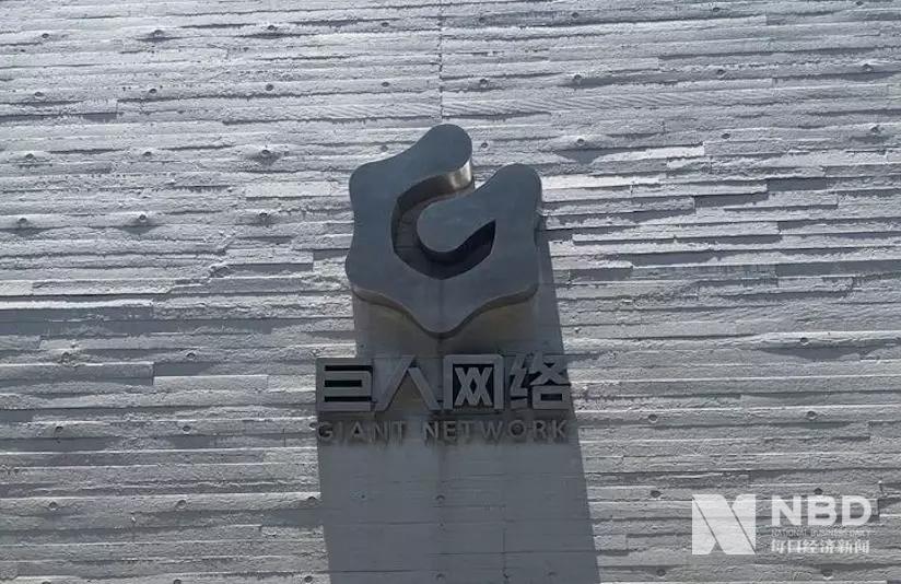 「辉煌登入官网」吉林省60个县级行政区人口排名,你知道自己家乡有多少人吗
