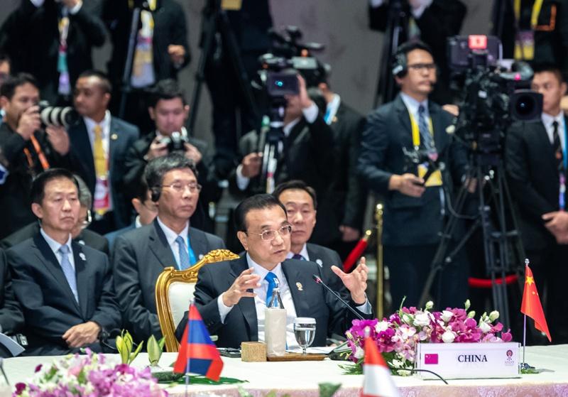 「华美达娱乐场」中华人民共和国个人所得税法实施条例