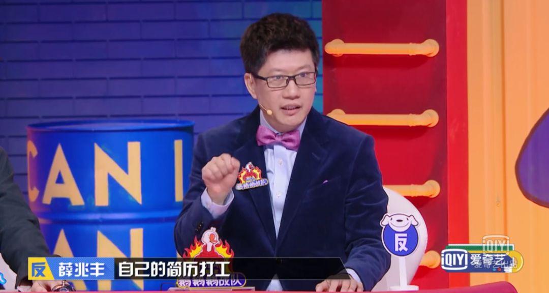 http://www.blogdeonda.com/chalingyule/203861.html