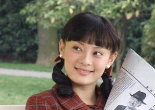新上海滩12年,黄晓明成豪门沙溢靠儿子爆红,黄海波却被冤坐牢