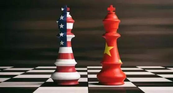 经济日报:没必要担心中国底牌不足