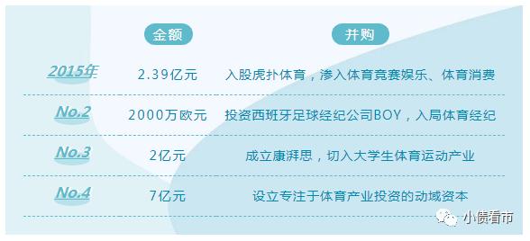 赢8娱乐官网网址,郜双庆深入襄垣黎城调研防汛工作