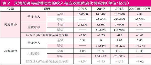 娱乐世界注册送礼金吗_中国企业首个海外高铁投资类项目签约