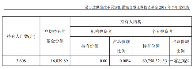 bbin娱乐送彩金300,珠海斗门最大一起串通投标案宣判,披露被告曾向时任局长行贿