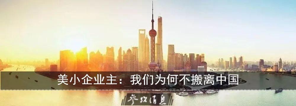 安徽11选5今日开奖一定牛