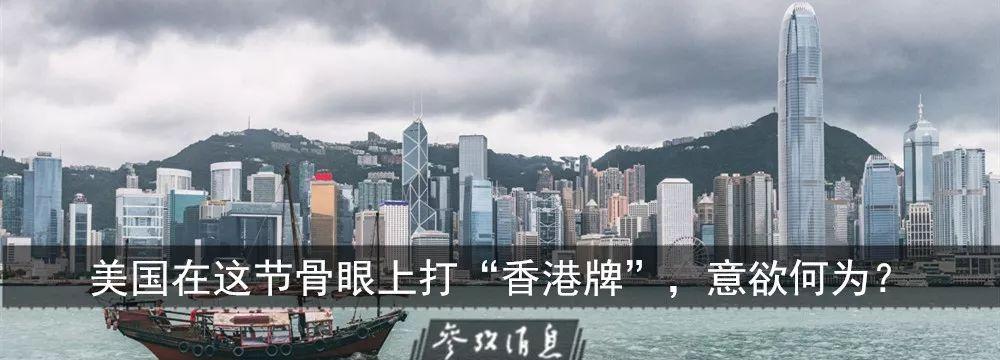 凤凰彩票官方网站