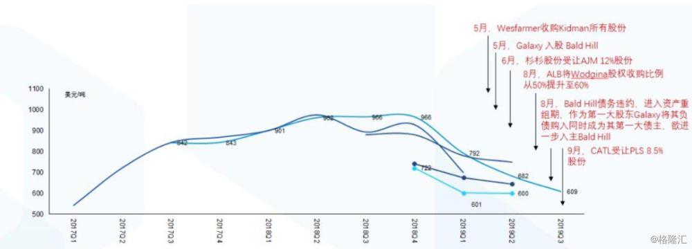 宝石娱乐场 - 财政缺口超万亿 美国再提百年债券5350亿资金
