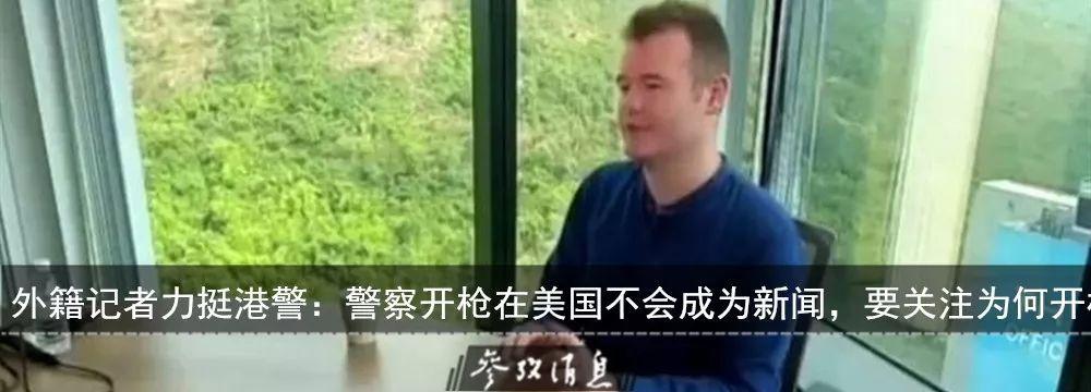 王毅:中国正在推进高水平开放