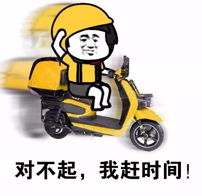 """优游用户注册 - 5年25座亚洲一号建设,京东物流打造智能物流的""""世界标杆"""""""