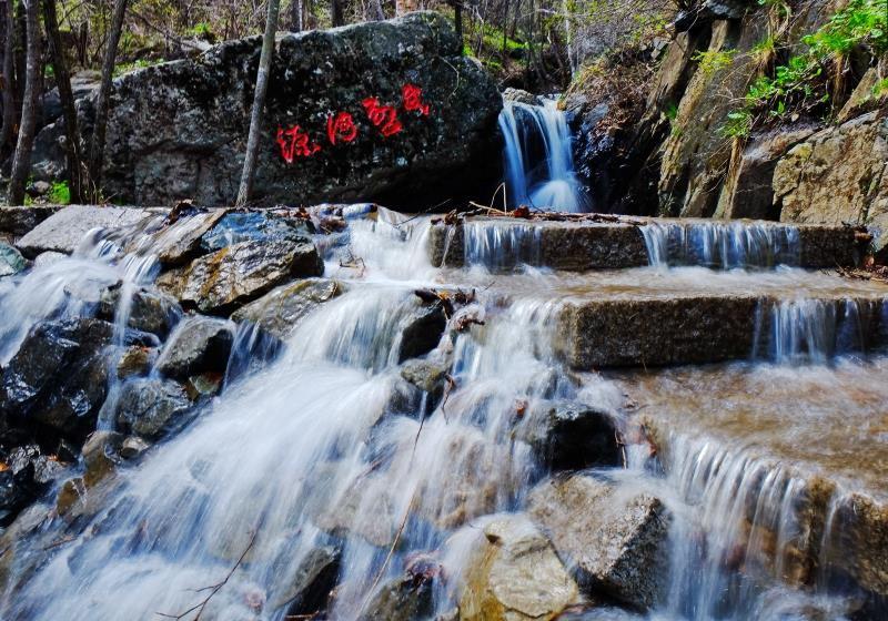 http://www.mogeblog.com/chuangyegushi/1249015.html
