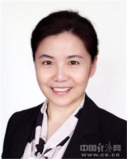 广西自治区政府副主席丁向群调任安徽省委常委