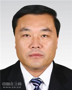 展宝卫任山东省土地发展集团有限公司董事长(图|简历)