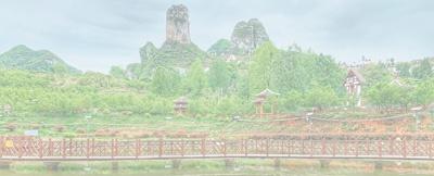 注册体验金26 「生态文明@湿地」我和天津有个约会:候鸟的美丽家园