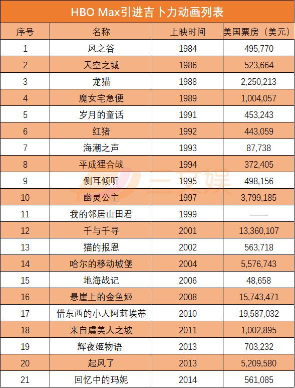 线上新濠网投-各行业无障碍设施普及率仅有40% 北京公布17项任务推进无障碍建设