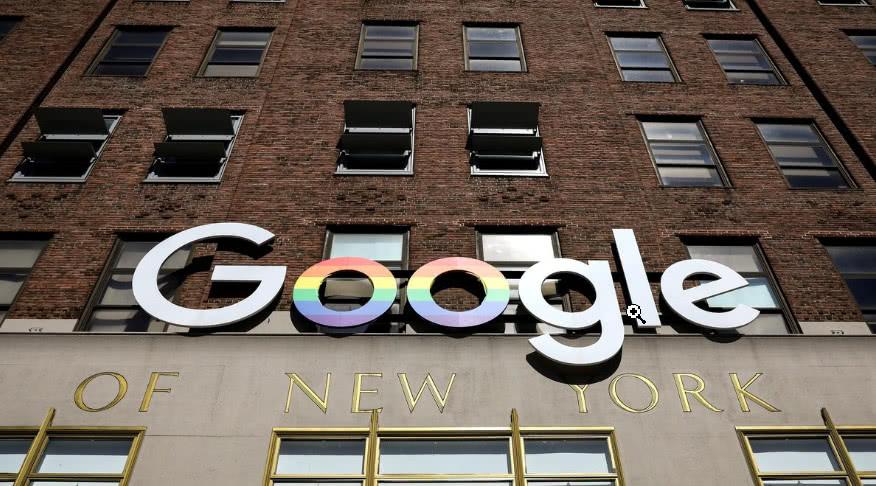 """美最高院同意审理谷歌""""终止甲骨文侵权诉讼""""上诉"""