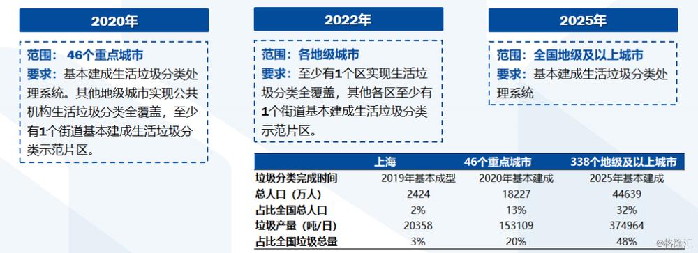 ag平台公司 - 山东接力成为DNF共创新阵地 大龙猫致敬家乡文化