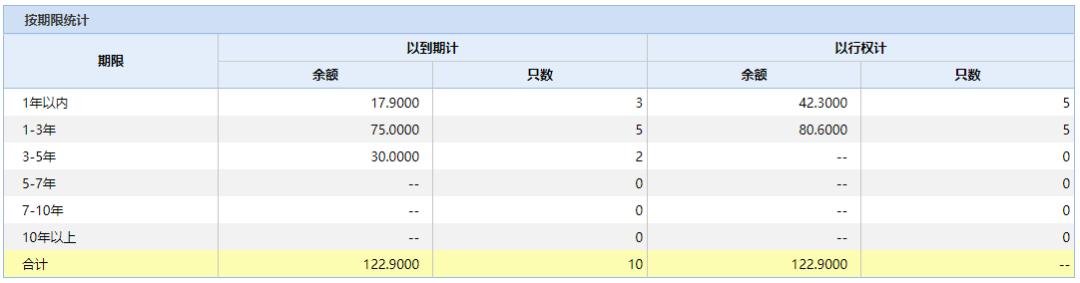 济齐路彩世界地-德阳公安保障四川航展安全有序 专门制定安保方案体系 取消休假