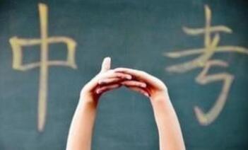 哈市省高中生物减数班公布重点录取分数视频分裂高中国际图片